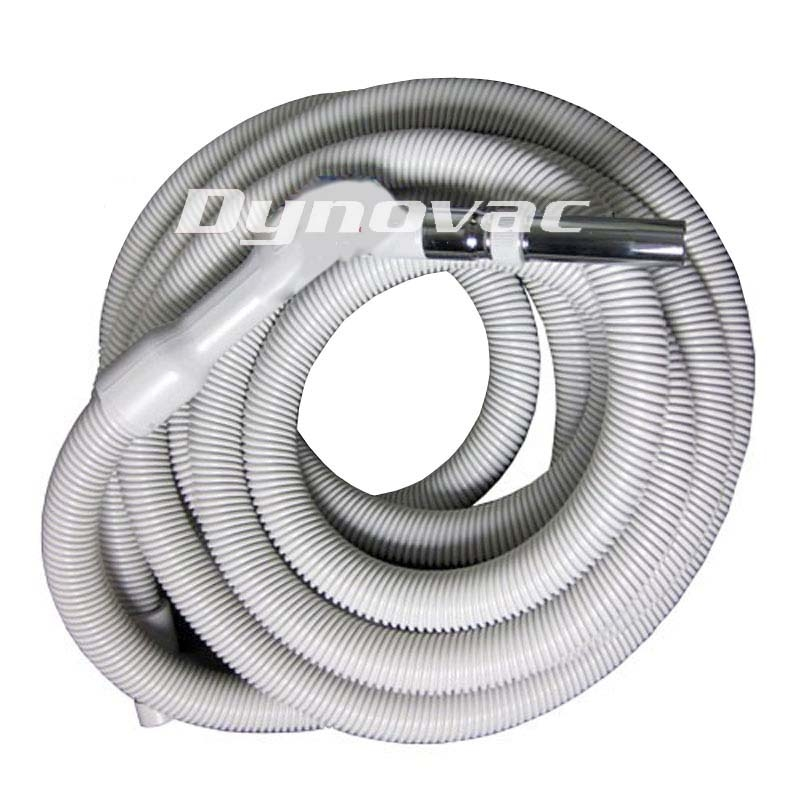 2 way switch hose