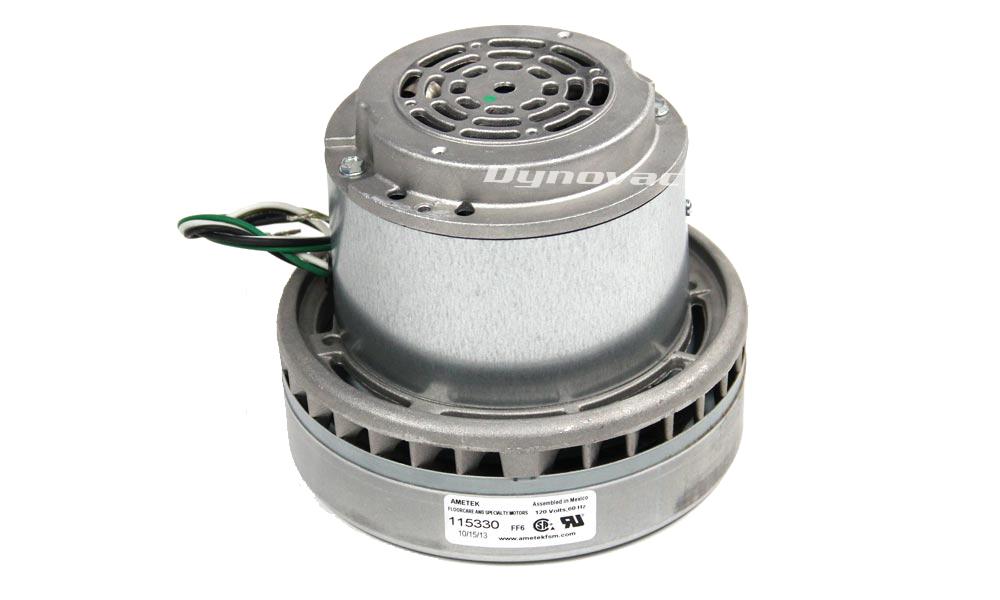 Ametek-Lamb motor 115330