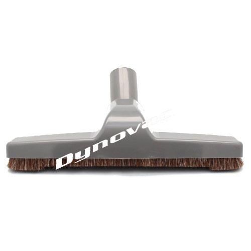 Regular Floor Brush