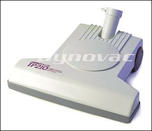 Upholstery Turbo Type