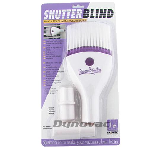 Shutter Blind