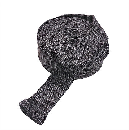 Soc iT knitted hose cover